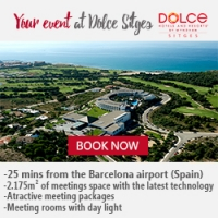 Hotels near Barcelona Spain
