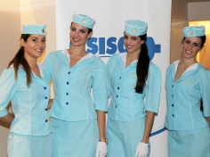 Divertia Evento Asisa