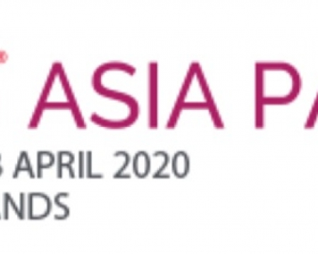 Ibtm Asia Pacific 2020