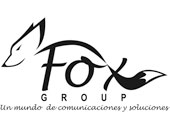 Fox Group
