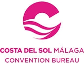 Costa del Sol Málaga Convention Bureau