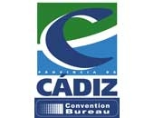 Cádiz Convention Bureau