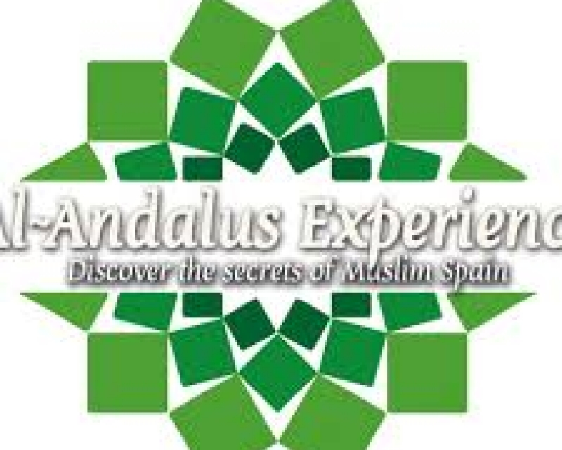 Al Andalus Experience